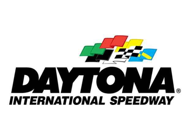 Race Preview: Daytona 500 - 02/17/19