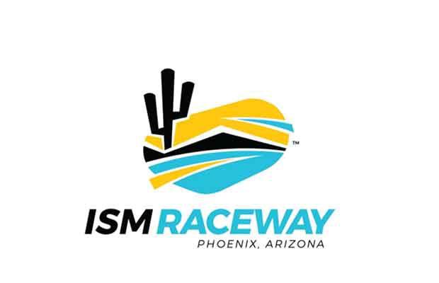 Race Preview: TicketGuardian 500 - 03/10/19