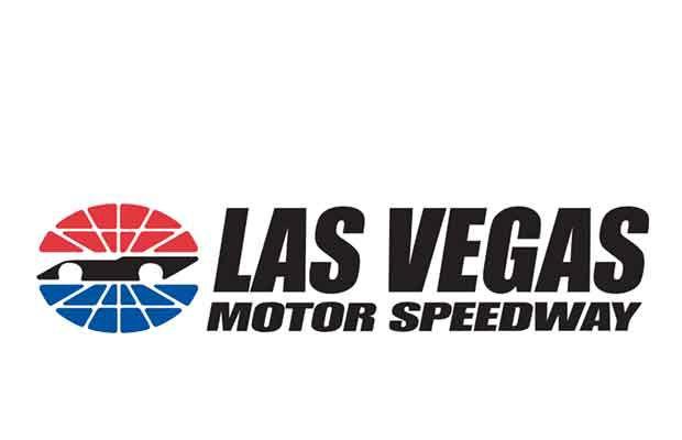 Race Preview: Pennzoil 400 - 03/03/19