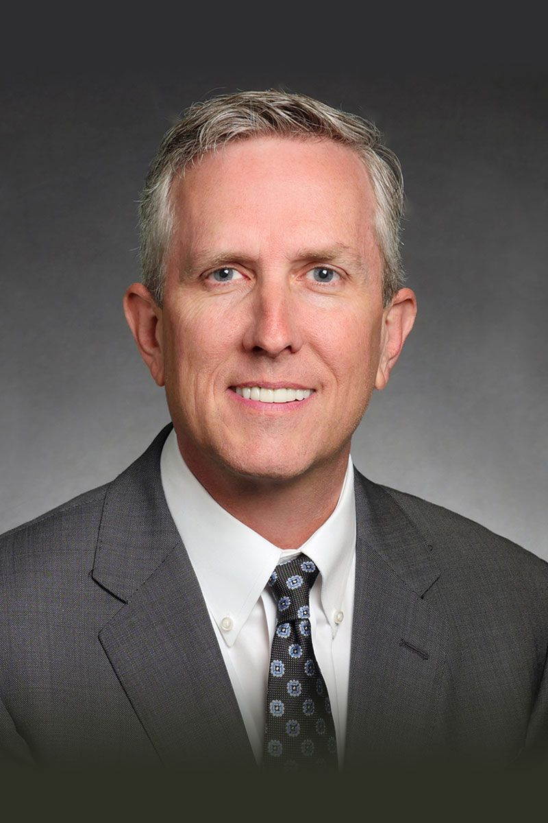 David T. Walton