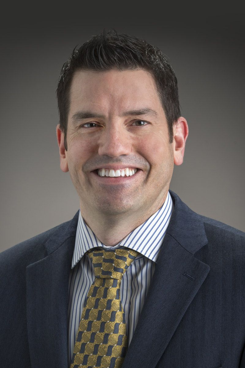 Kyle Epley