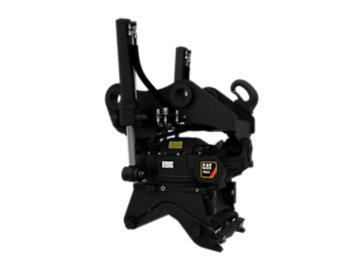 TRS23 Tilt-rotator