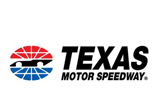 Race Preview: eNASCAR Texas