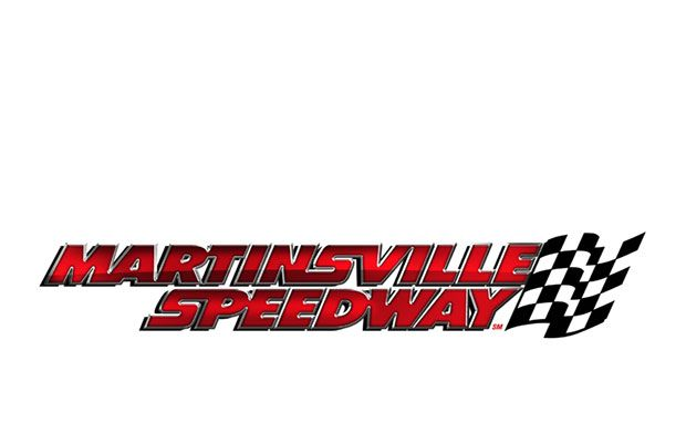 Race Preview: First Data 500