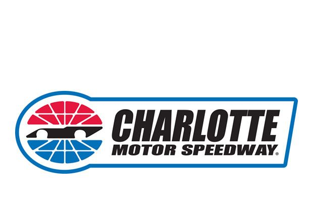 Race Preview: Charlotte