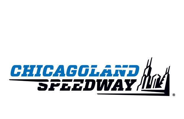 Race Preview: Chicagoland 400