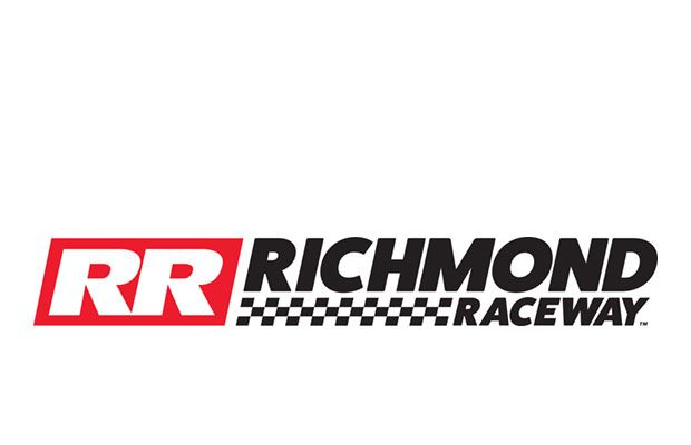 Race Preview: Richmond 400