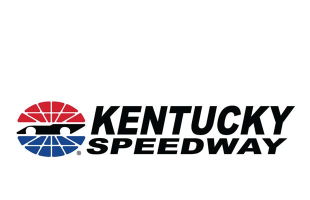 Race Preview: Quaker State 400