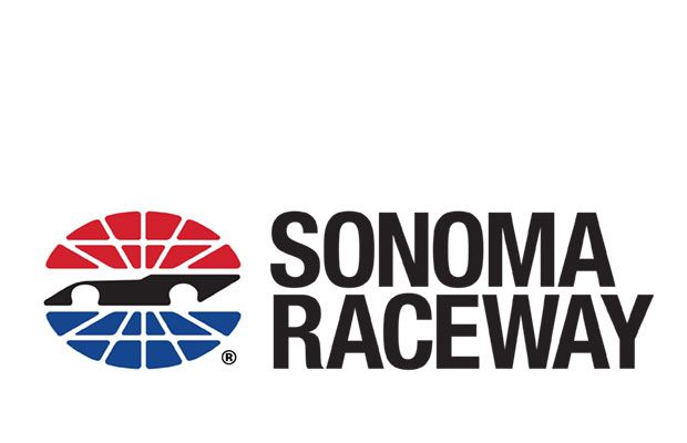 Race Preview: Sonoma 350