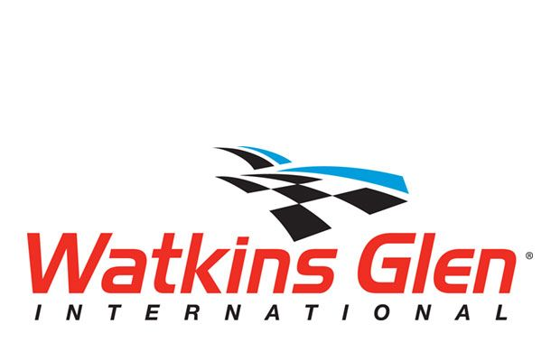 Race Preview: Go Bowling at the Glen