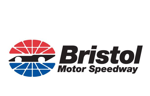 Race Preview: Bass Pro Shops NRA Night Race