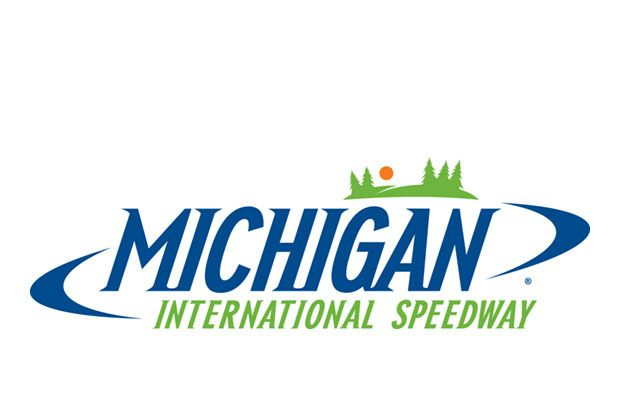 Race Preview: Consumer Energy 400
