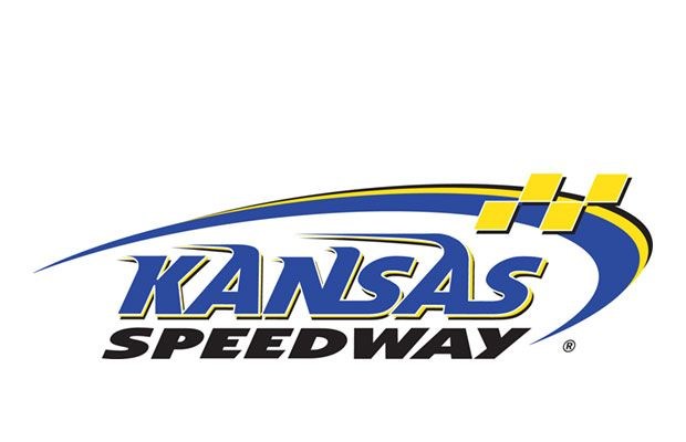 Race Preview: Digital Ally 400