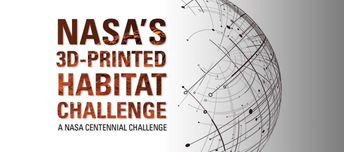 Nasa Challenge