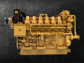 The Key To Our Success Is The A4 Engine