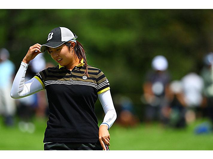 Cat Ladies Golf