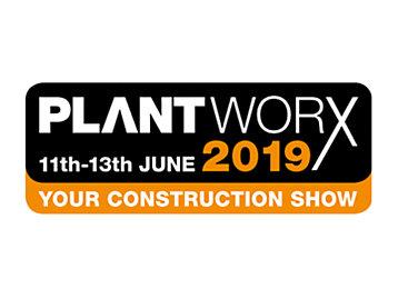 Plantworx 2019