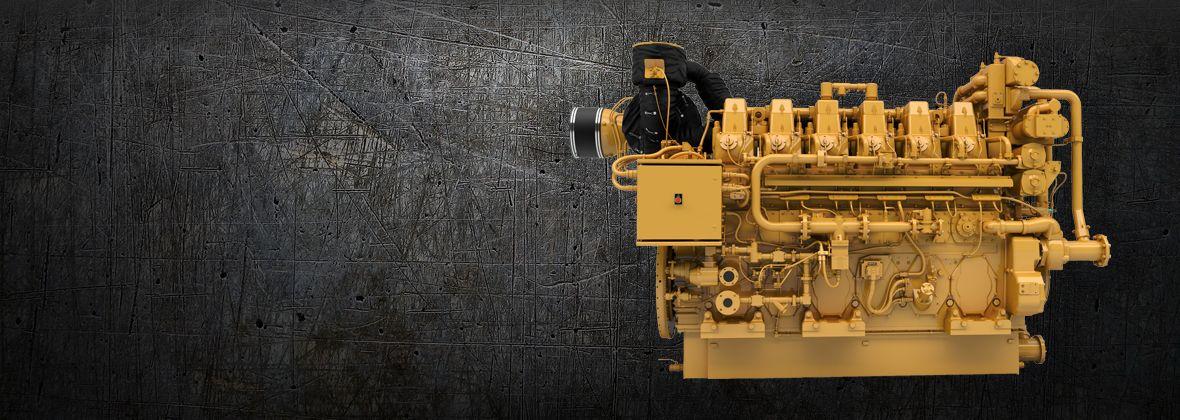 G3600 A4