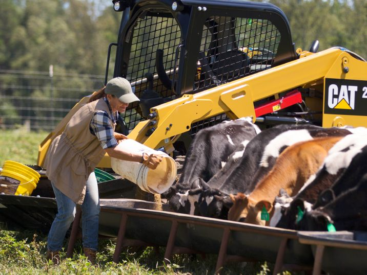 4 ways to improve safety on your farm