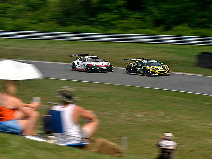 Northeast Grand Prix