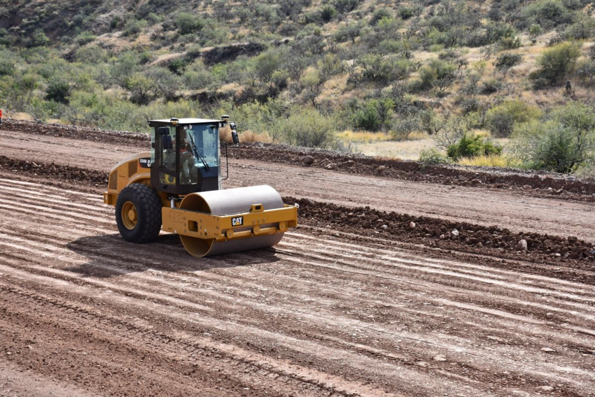Cat COMMAND for Compaction