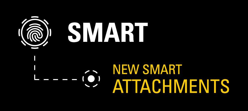 Smart - New Smart Attachment Integration