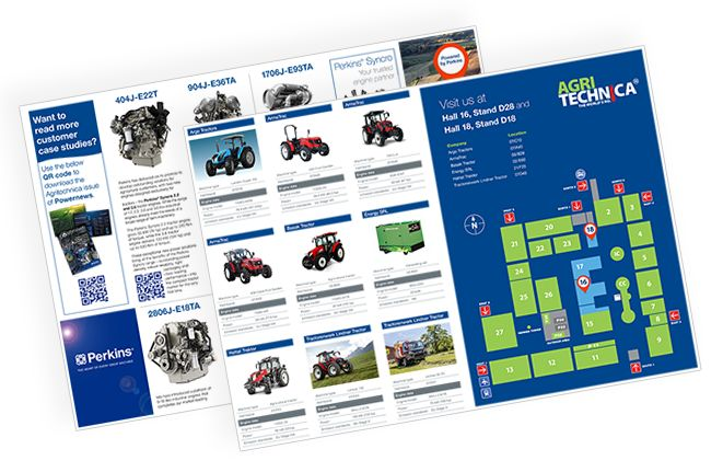 Download the show guide
