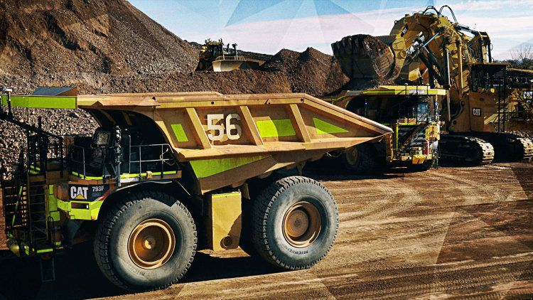 Leading the Way on Mining's Journey to Autonomy