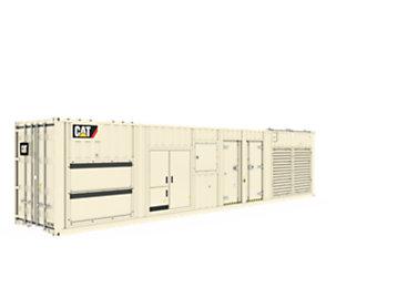 XQC1600 - Diesel