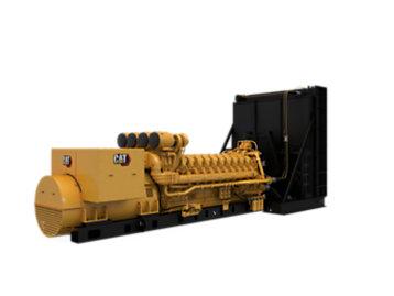 C175-20 (50Hz)