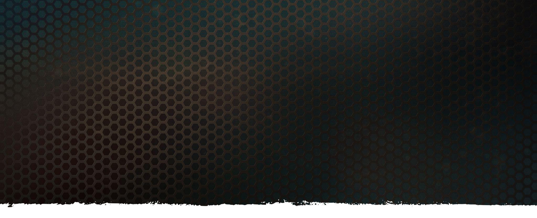 ConExpo 2020 Trade Show Experience
