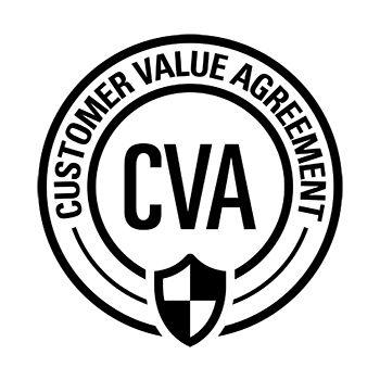 CVA Seal