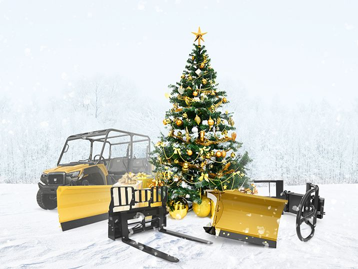 Agriculture Holiday Gift Guide