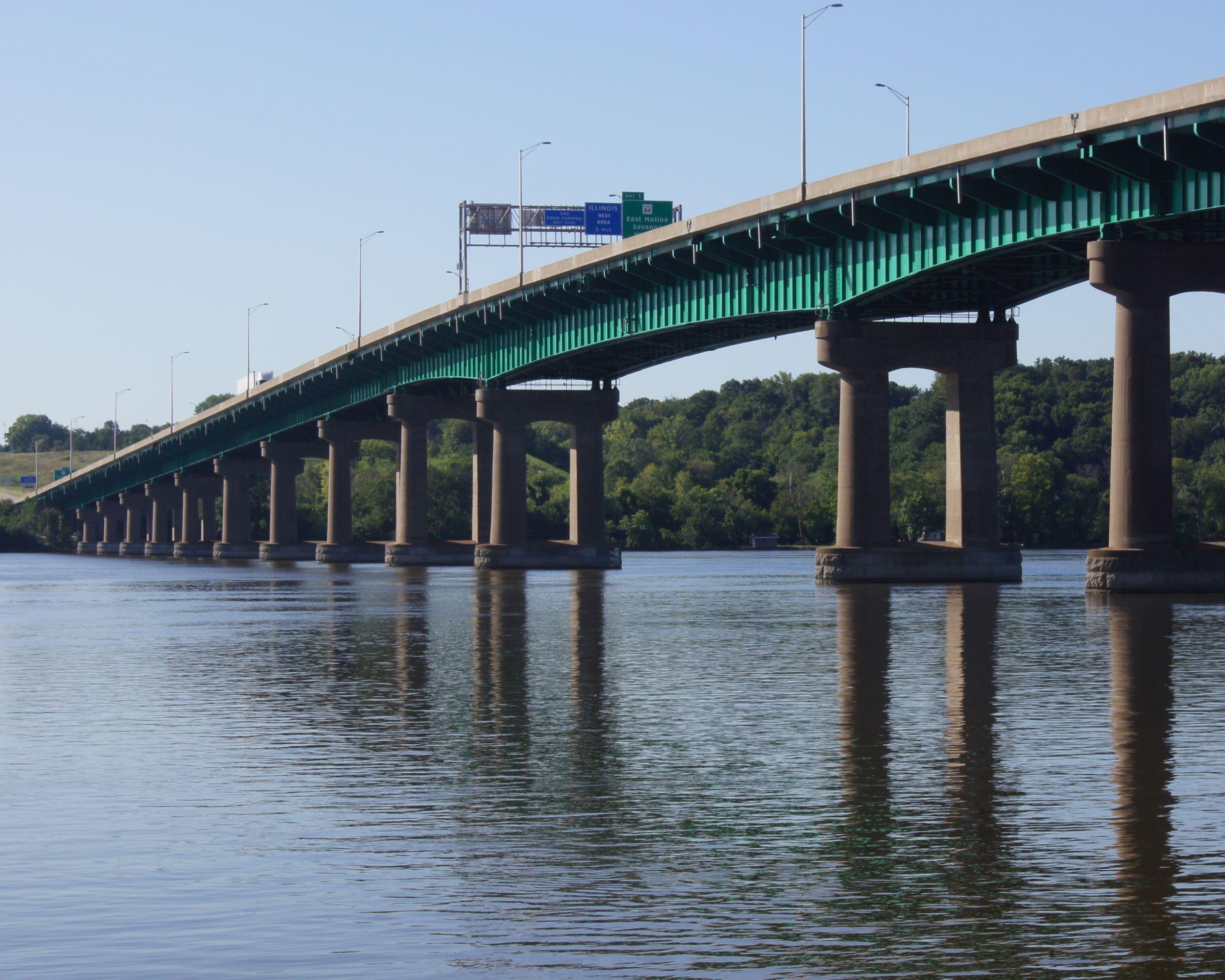 UIT Infrastructure