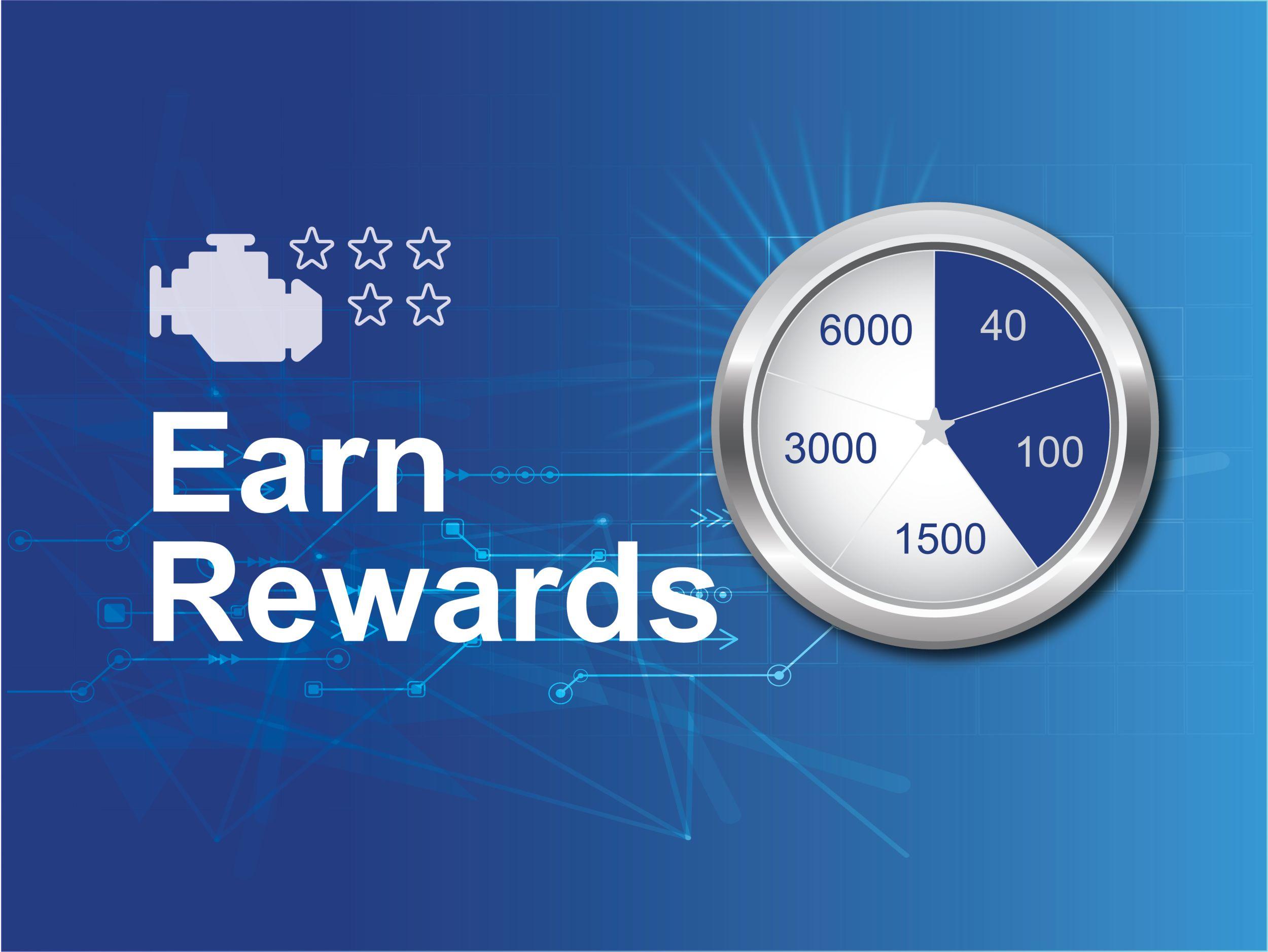 Perkins Engine Loyalty Programme