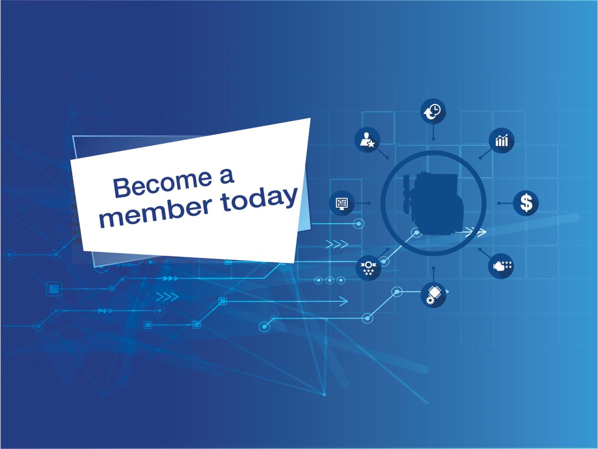 Join Rental Support Programme