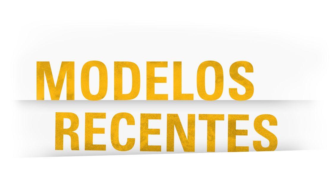 """APROVEITE OS RECURSOS DE UMA """"MÁQUINA NOVA"""""""