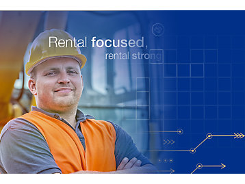 Download Rental brochure