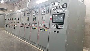 Generator paralleling-gear installations require testing of load shed, load optimization, and other operational features.