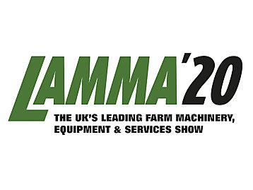 Lamma 2020