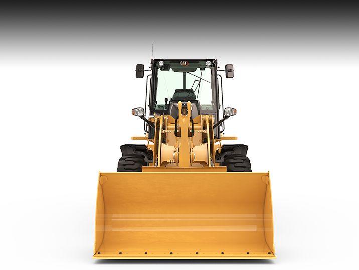Ferramentas Cat® 920K