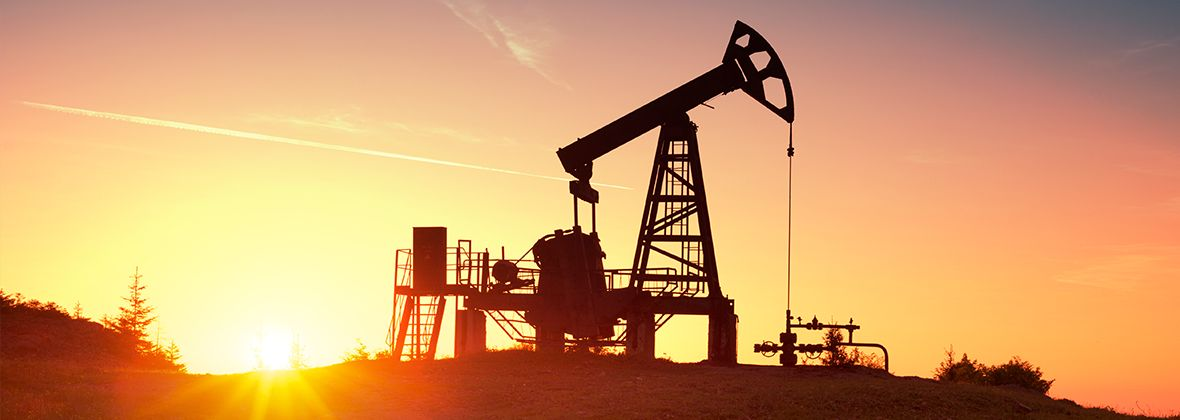 The Serendipity of Oil & Gas Lease Names