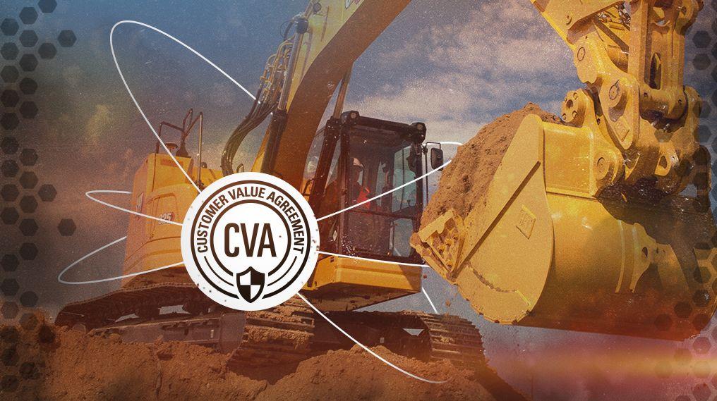 CVA Image