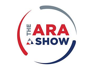 ARA 2020