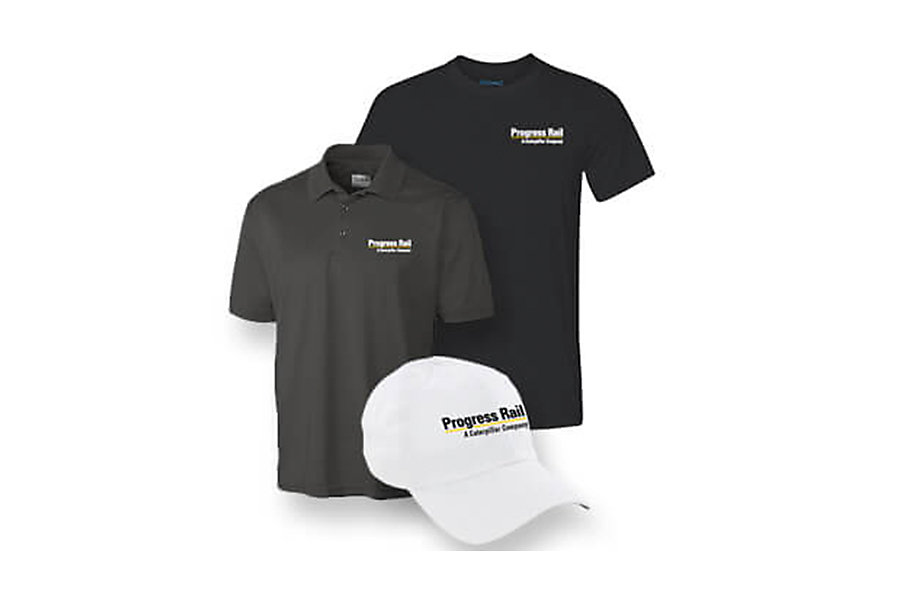 Gifts & Apparel