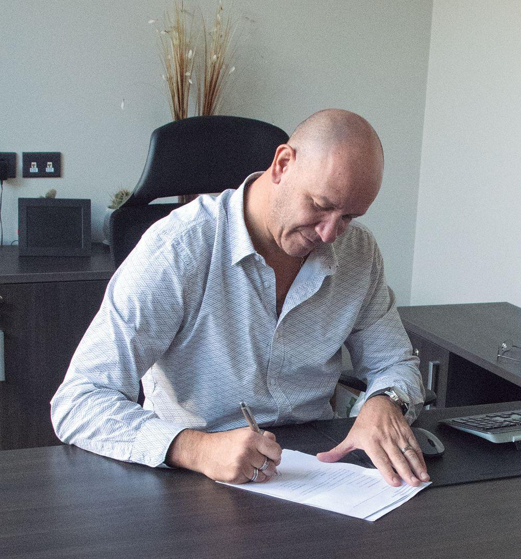 Perkins appoints Diesel Motors as its distributor for Uruguay