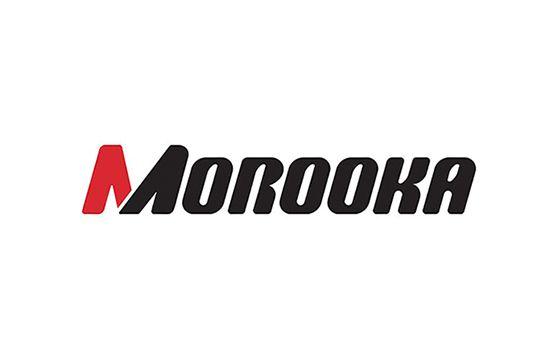 Morooka MST2200VDR & MST3000VD