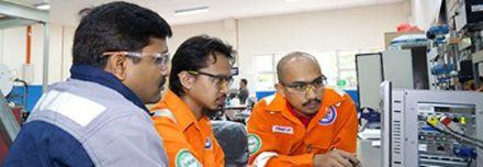 Technical Training