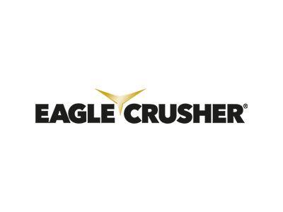 Eagle Crusher UltraMax® 1200-CC