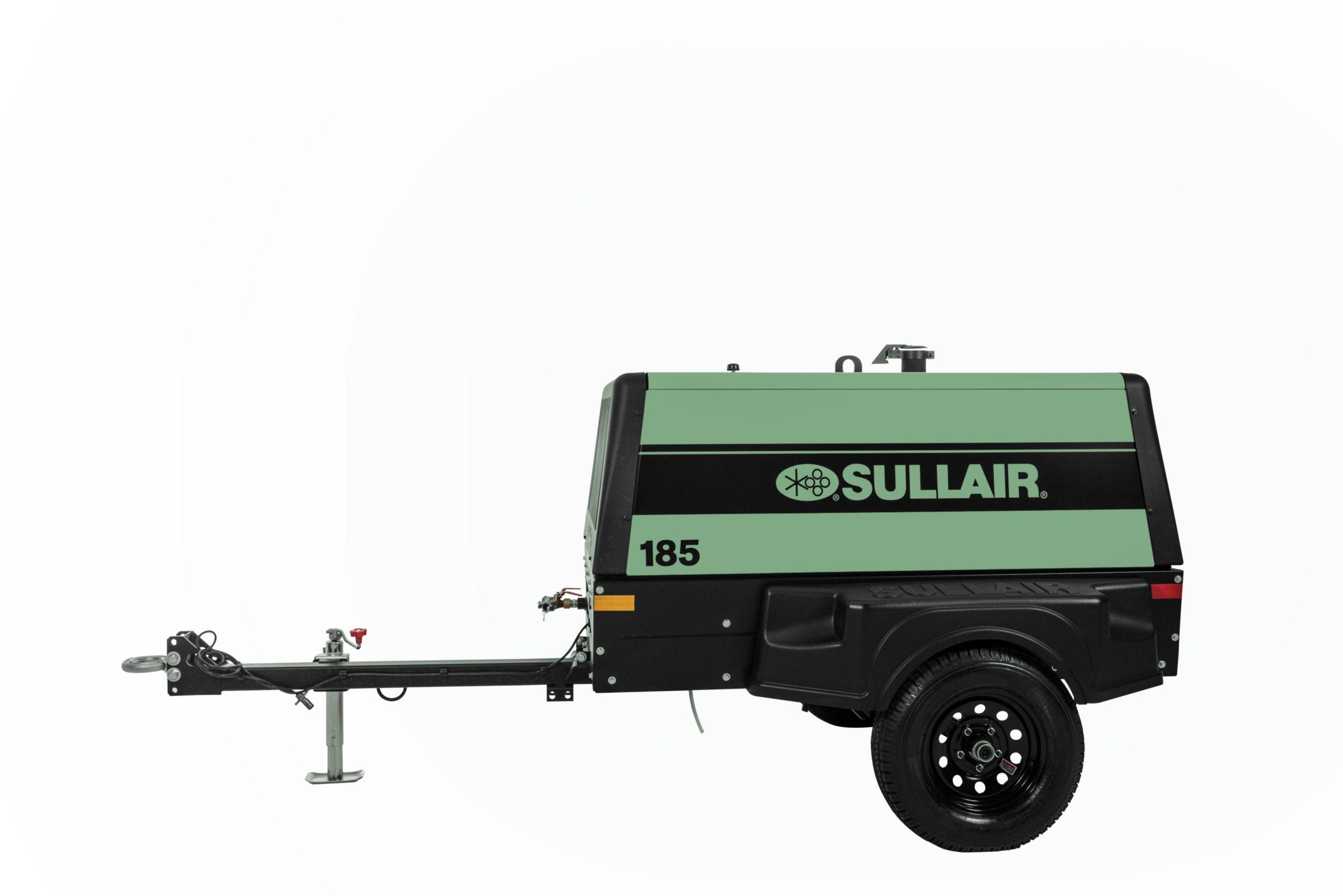 Sullair – Perkins® 404F-E22T